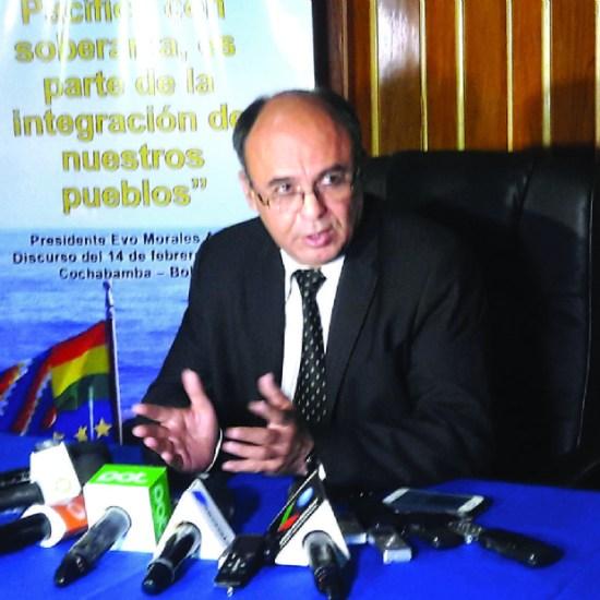 Bolivia compra nueve aviones checos en $us 2,7 millones