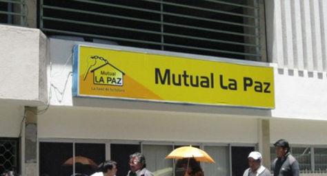Mutual La Paz. Foto: www.webestrategia.com