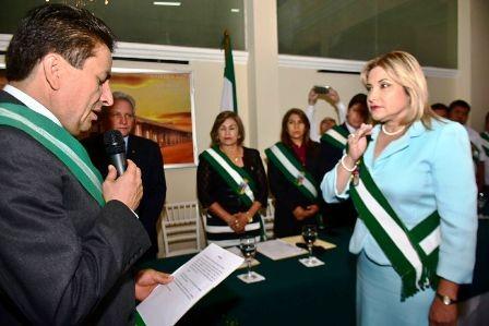 Katia-Quiroga-es-reelecta-en-la-presidencia-de-la-ALD