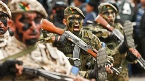 militares_7