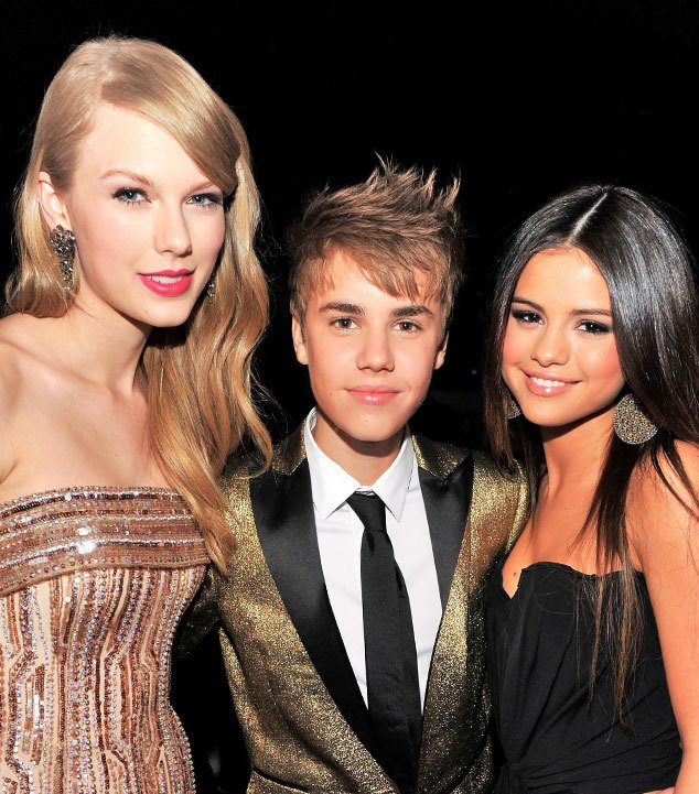 swift.bieb.selena
