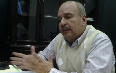 Unidad Demócrata impugna a 12 postulantes a la Contraloría General