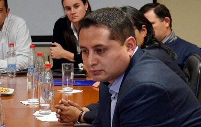 """En Paraguay aseguran que YPFB llegó a ese país para """"imponer nuevo precio de gas"""""""