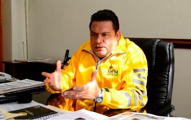 Al menos 15 alcaldes participarán de la asamblea de la UCCI en La Paz