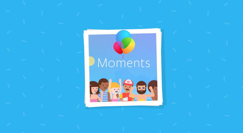 facebook-moments
