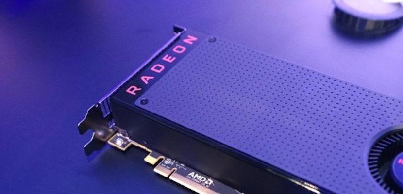 AMD-Radeon-RX-480_5-635x423