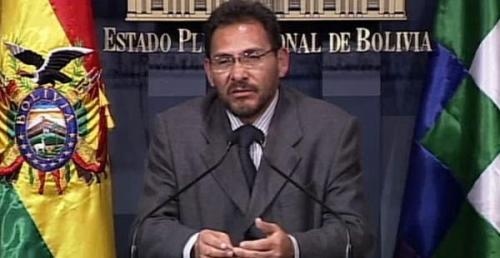 Gonzalo Trigoso oficializó el cierre de Enatex pese a las movilizaciones