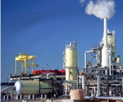 Los vaivenes del mercado argentino para el gas boliviano