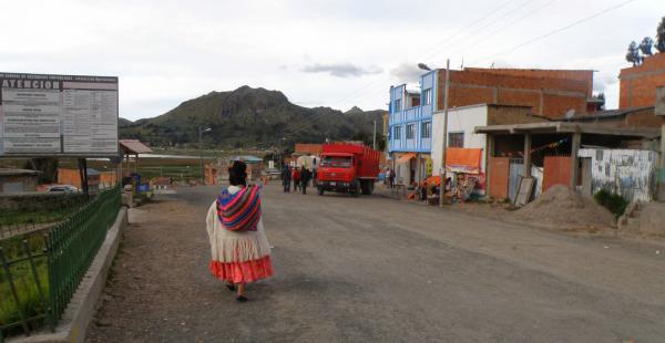 Entre los temas pendientes que existen entre ambos países están la delimitación fronteriza y la lucha contra la explotación minera ilegal.