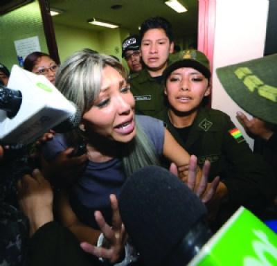 SIP condena acusaciones del Gobierno contra los medios
