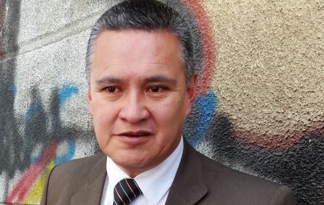 Fiscalía sigue de oficio nueva denuncia contra Eduardo León por supuesta estafa