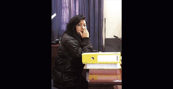 Chapetón pide a la ONU que haga seguimiento a la investigación