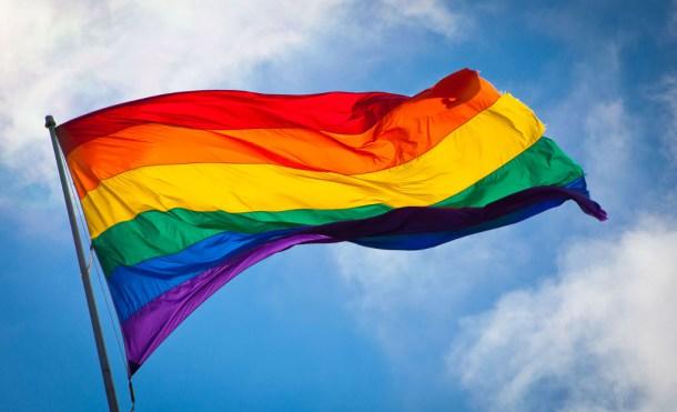 De qué hablamos cuando hablamos de ciudades gay-friendly