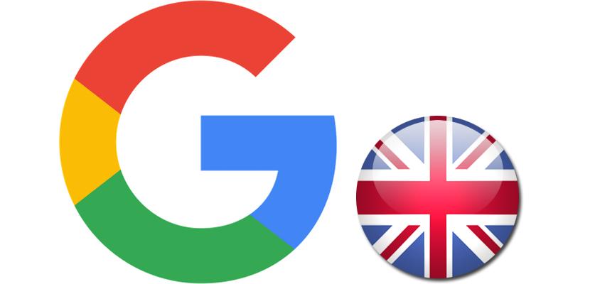 brexit-google