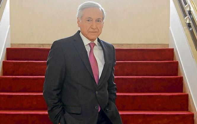 Muñoz dice que Bolivia prefirió la 'confrontación' y con Perú se puede construir 'más futuro'
