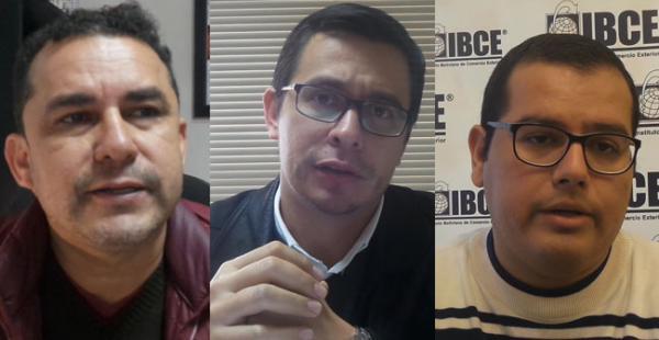 Expertos hablan sobre consecuencias del Brexit en Bolivia