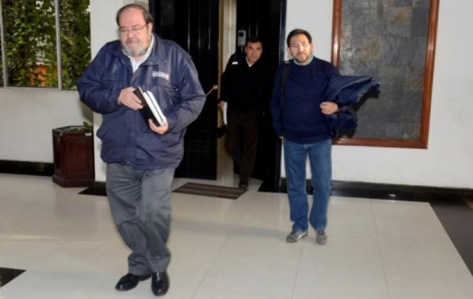 Ministro Aguilar pide a la COB comprender la propuesta del Gobierno