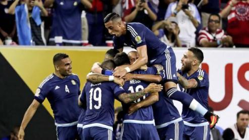 argentina-final