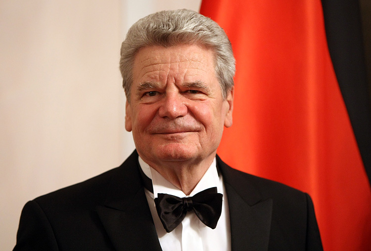 joachim-gauck-gross