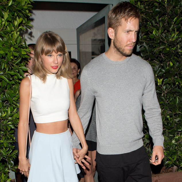 taylor-swift-calvin-harris-d
