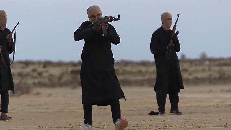 yihad