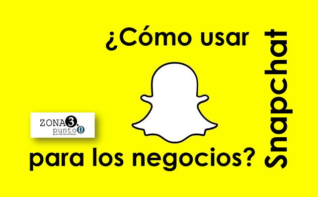 Snapchat_para_los_negocios
