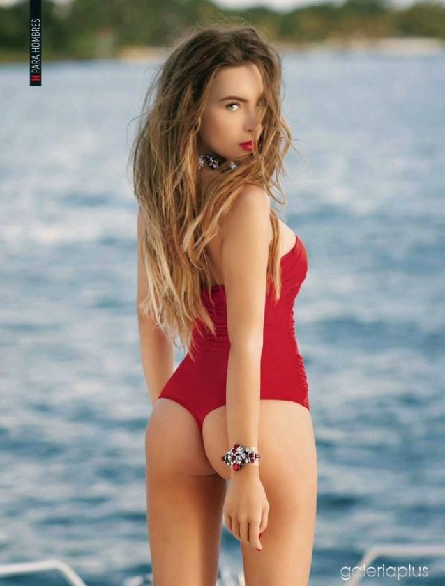 Belinda-rojo (11)