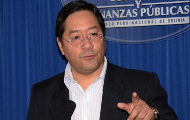 Ministerio de Economía aclara que su competencia no es fiscalizar los recursos que desembolsa