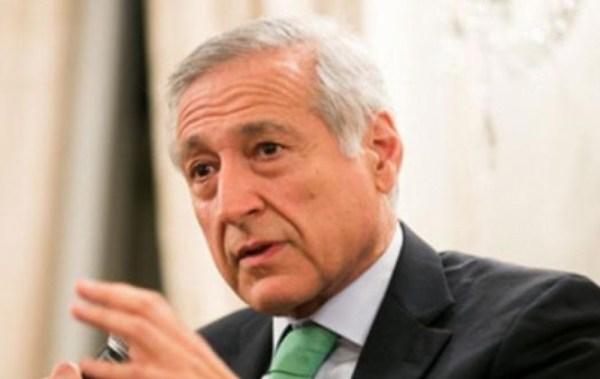 Muñoz dice que comisión boliviana que visitará puertos es bienvenida como turista