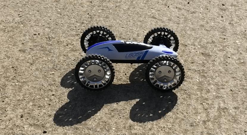 coche-drone-transformer
