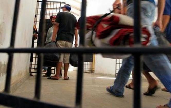 Extranjeros conforman solo el 4% de la población penal de Bolivia