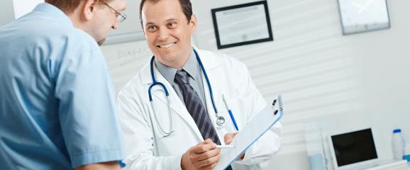 cancer-prostata-deteccion-destacado