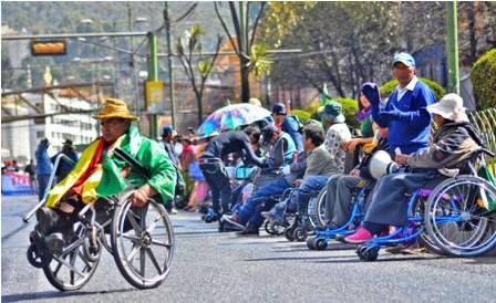 Conflicto-con-discapacitados-reaparecera-en-las-elecciones