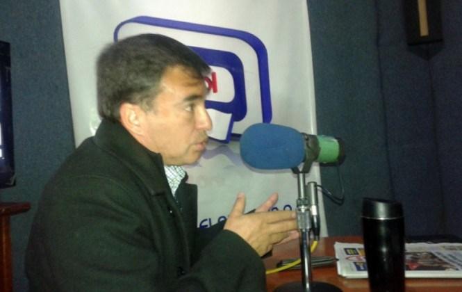 Quintana dice que miembros del alto mando militar estaban entre los informantes de EEUU