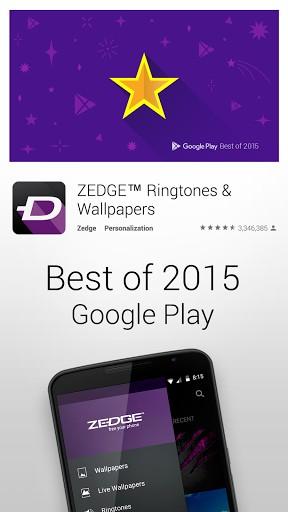 zedge-ringtones-wallpapers-42200012-0-s-307x512 (1)