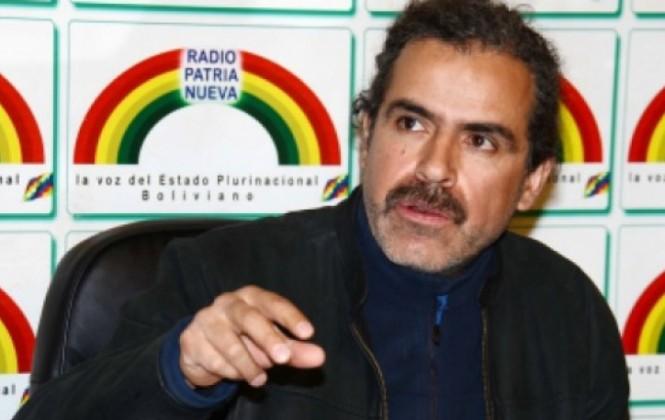Gobierno acude a la vía diplomática con Chile y decide enviar una nota para restablecer el diálogo
