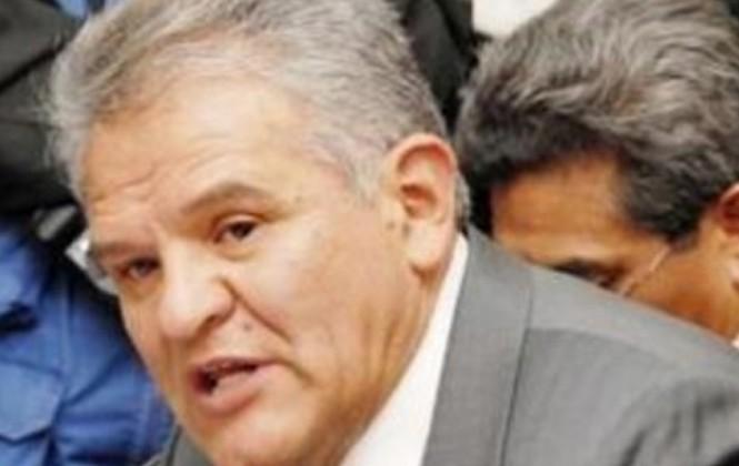 Ex Defensor ve incumplimiento de deberes en magistrados del Tribunal Constitucional sobre fallo de ONG
