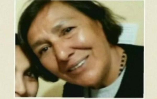 Encuentran el cuerpo de la empresaria Nelly Negrete y detienen a tres personas