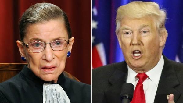 Duelo-Corte-Trump-desgracia-AFP_CLAIMA20160714_0123_28