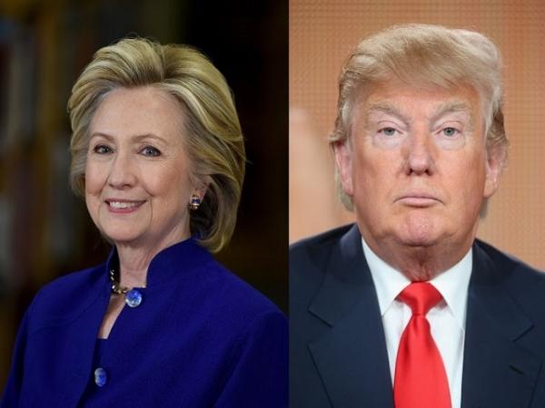 hillary-clinton-vs-donald-trump