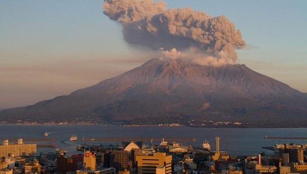 sakurjima-volcan.jpg_1718483346