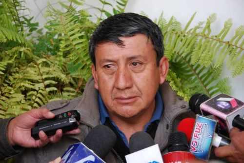 Los cívicos  dirigirán el  cacerolazo  contra Evo