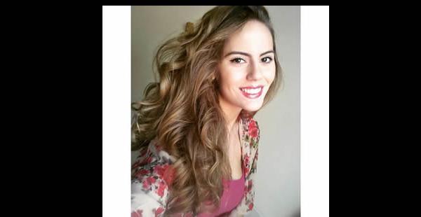 Tamara Arce
