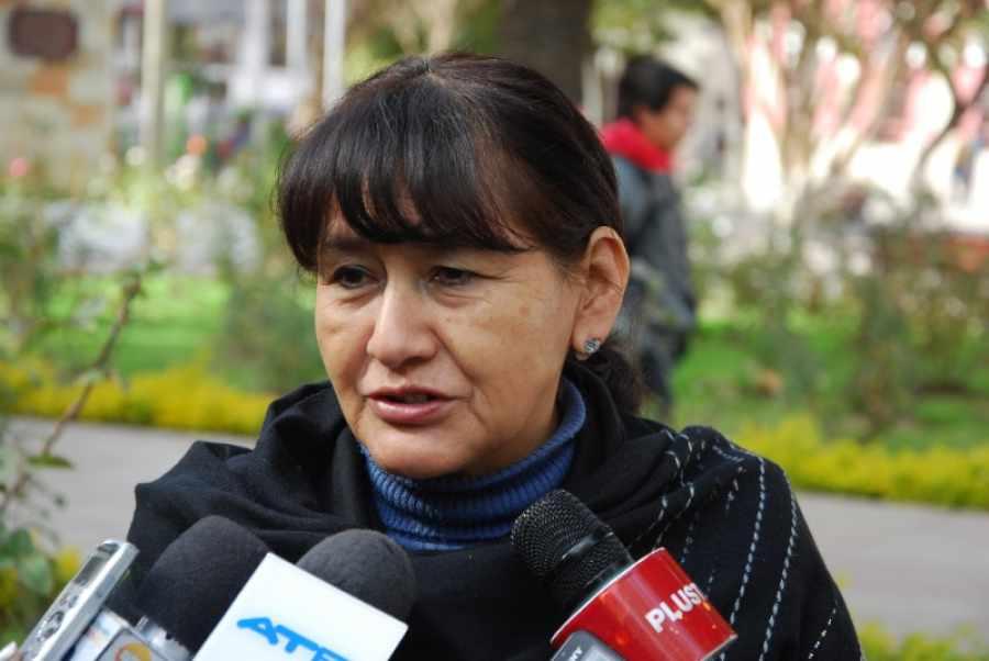 Evo designa a Quiroga como director en YPFB