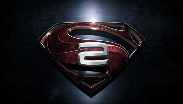 imagen Warner Bros. trabaja en 'Man of Steel 2'