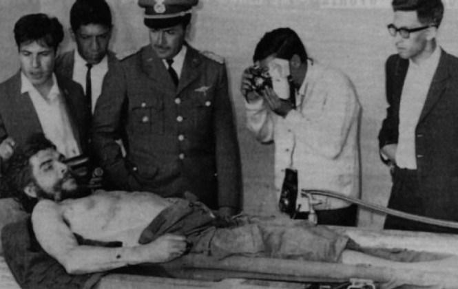 Salazar Paredes señala que Torres le dijo que Barrientos ordenó matar al