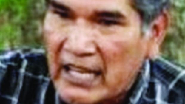 Dirigentes fueron parte del desfalco al Fondo Indígena