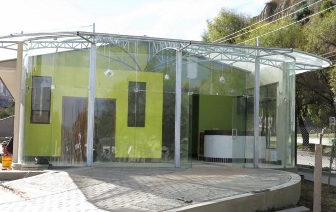 Alcalde Revilla: La Casa de la Mascota entrará en funcionamiento en este mes