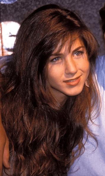 Estrellas en los 80s