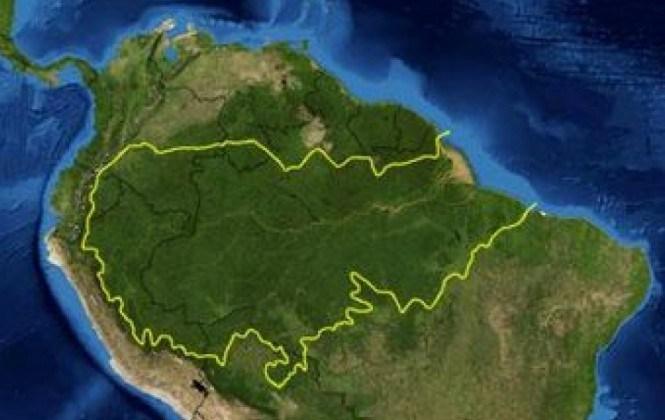 La Red Eclesial Panamazónica y CIDH firman memorándum por el bienestar de los indígenas